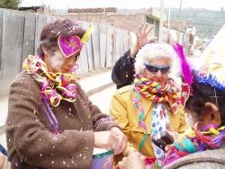 Carnavales 2004