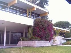 casa de Challapampa (11)