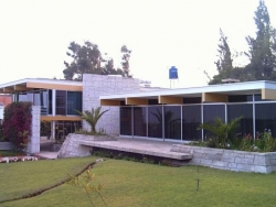 casa de Challapampa (3)