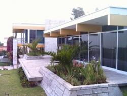 casa de Challapampa (6)