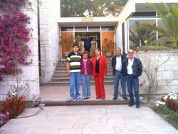 con mis tios de lima_10-09-06 033