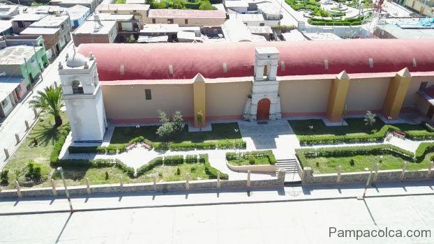 Pampacolca_3a