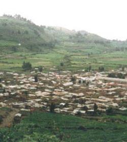 vistapampa1