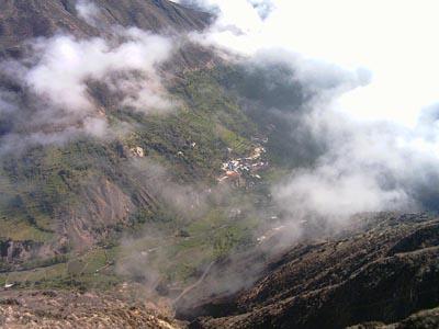 Valle de Yato Señor_de_la_Peña