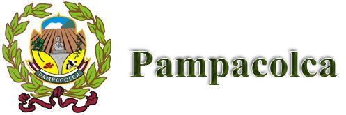 Pampacolca.com | Pampacolca Perú