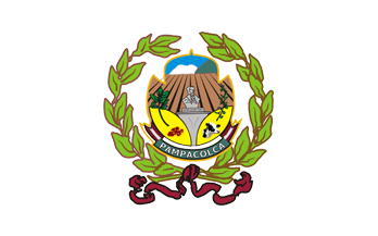Pampacolca