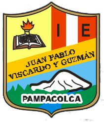 IE Juan Pablo Viscardo y Guzmán Pampacolca