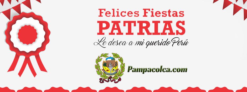 Felices_Fiestas_Patrias